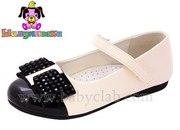 Продам туфли для девочек ТМ Шалунишка
