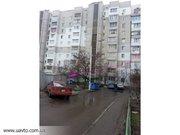 Продам гараж в Одессе