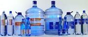 Доставка питьевой природной воды в Одессе