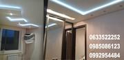 Вызов электрика  в Одессе, ремонт проводки Одесса