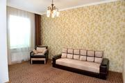 Квартира в центре Одессы посуточно