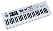 Продам MIDI-КЛАВИАТУРУ ICON LOGICON-6 AIR