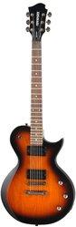 Продам гитару FERNANDES MONTEREY X