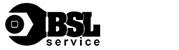 Ремонт фотоаппаратов в Одессе – BSL-service