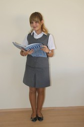 Академия Туризма в Анталии объявляет набор студентов