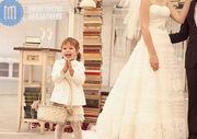 Шоу программа на свадьбу Одесса