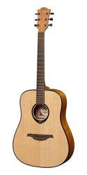 Продам гитару LAG TRAMONTANE TL66D