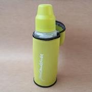 Неопреновая сумка-термос для детской бутылочки Paulandstella