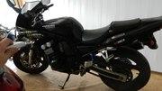 Продам Yamaha FZ 400