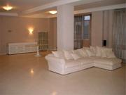 Элитная квартира в Одессе у моря - 275 м кв.
