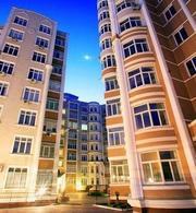 Помещение в Одессе под салон,  магазин,  офис - 1450 м кв.
