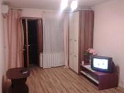 Аркадия,  1 комнатная,  современная от хозяйки
