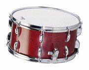 Продам малый барабан PEACE SD-124MP