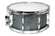 Продам малый барабан PEACE SD-122MP