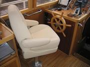 Мебель для яхт и судов