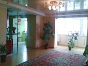 4-комнатная квартира по цене 3-комнатной.