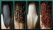 Куплю волосы. Натуральные человеческие очень дорого.