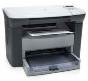 Ремонт и обслуживание принтеров и МФУ