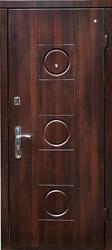 Бронированные двери от производителя