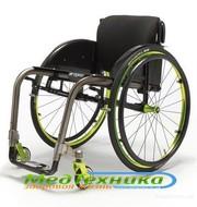 Инвалидные коляски и кровати в Одессе