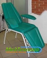 Продам донорское кресло кд-1