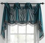 Качественные и стильные шторы от салона штор