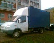 Грузовые перевозки по Одессе и области,  доставка товара,  перевозка