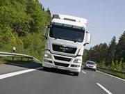 Предлагаем услуги по перевозкам грузов