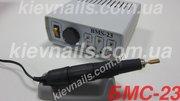 БМС-23-BMS для маникюра и педикюра 45000 оборотов