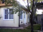 Меняю дом в Донецке на дом В Одессе,  пригороде