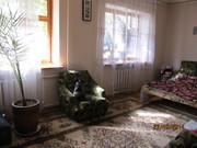 Сдам дом на Авдеева-Черноморского