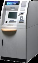 Перевозка сейфов и банкоматов. Услуги грузчиков.