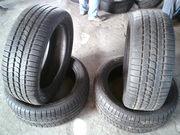 Продам шины бу и новые (зима,  всесезон),  Одесса