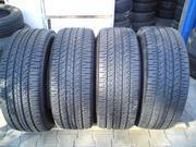 Продам R17 275/60 комплект шин всесезон BF Goodrich
