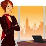 Требуется Помощник руководителя по административной работе