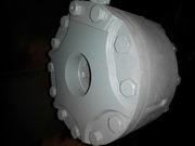 гидровращатель (цифры РПГ от 4000 до 6300)