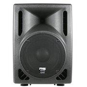 Продам акустическую систему GEMINI RS-310