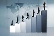 Возможность хорошого дохода и самореализации