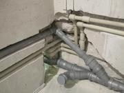 »Rudikon» осуществляет весь спектр ремонтно-строительных услуг