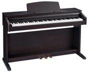 Продам цифровое пианино ORLA CDP-10 ROSEWOOD