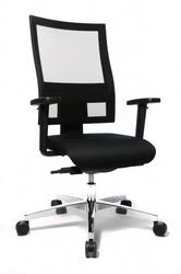 Кресло с активны сидением  TopStar