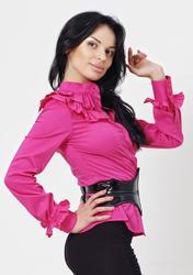 Менеджер в интернет магазин одежды на дому
