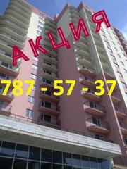 Продаётся 3-к. квартира в ЖК «Прохоровский».