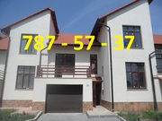Продам дом,  коттеджный поселок «Белый Цветок».