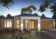 Строительство пассивного дома
