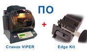 Электронный станок Viper