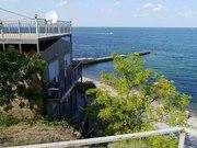 Отдых в Одессе на самом берегу моря!