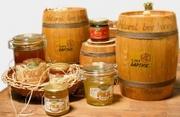 Продам мед срочно распродажа со склада