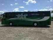 Заказ большого автобуса на 55 мест