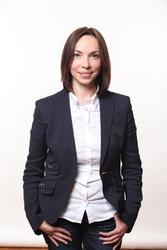 Для первых лиц компаний. Семинар Киево-Могилянской Бизнес Школы